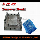 bumper case mould case box mould case mold