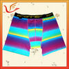 mens boxershort 955 with all-over print