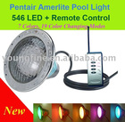high power led pool lamps YF-SPL08