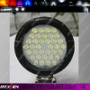36 W LED working light ,car led light(MS-2205-36W)