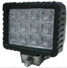 work light power LED
