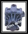 Compatible with Cardone 215703 Volkswagen Trucks Electric Power Steering Pump