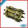 2012 NEW sulfur resistance tube bundle rectifier for natural gas