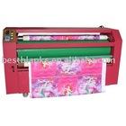 Roll Heat Transfer Machine-MT-1180C/1580C/1880C
