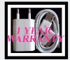 2 in 1 For USA/UK/EU iphone charger