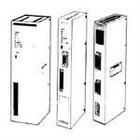 omron PLC,large PLC CQM1-CPU11