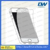 Factory Supply For iPhone 5 Screen Protector