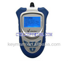 V-Checker Professional OBD2 Scanner, professional supplier