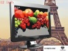 Best off 12 inch LCD monitor