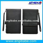 Newest arrival Slim design leather & PU case for Google Nexus 7