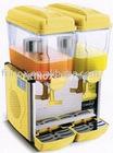 ice crusher (ice maker)