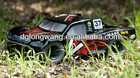 Hot Sale 1/10 4WD RC Model Car