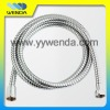 0.3m 1.2m 1.5m 1.75m 2m 2.4m Bidet Hose Hot Sale In Europe