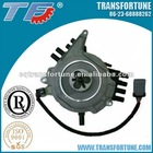 Brand new GM distributor 1104032