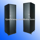 server cabinet 19 inch (42-68) network cabinet