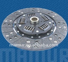 clutch disc for JMC(265)