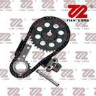 TOYOTA 3KC, 4KC Timing Chain Kit
