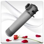 Large flow water filter