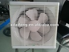 """2012Hot sale!6"""",8"""",10"""",12"""" Good quality wall mount kitchen exhaust fan"""