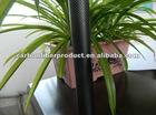 15mm carbon fiber tube