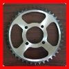motorcycle sprocket parts