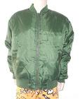 2012 Winter flying jacket/man's uniform jackets