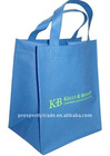 Factory Price PP Woven Tote Bag