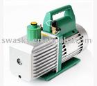 Vacuum Pump (VP2100) (CE,CCC,UL)