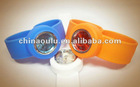 silicone ion watch hot sell