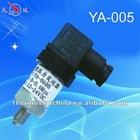 YA-005 Stainless Steel Refrigeration Pressure