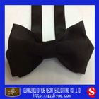 Fashion and Cheap Black Bow Tie