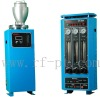 DF-5000 Ultrasonic Flame Spray Equipment (HYVOF)