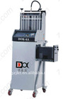 fuel injector cleaner tester DOK-6A