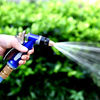 car wash high pressure water spray gun