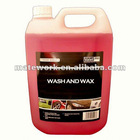 Liquid Gold Self-Drying Car Shampoo