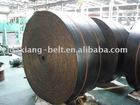 EP630/3 Conveyor Belt