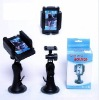 Universal car holder for Mobile phone,GPS,PDA,MP3/MP4/MP5
