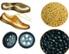 TPE/TPR granules for Tires and Shoes
