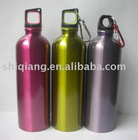 18/8 Stainless Steel Water Bottle in Various Colors/Capacities, with PP Plastic Lid customized logo is available BL-6022-1