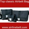 Alibaba AliExpress TOP Hot selling child school bag