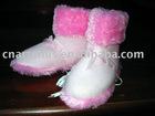 USB Warm slippers OEM