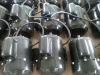 Y Series electrical motor