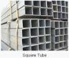 API5L Square Steel Pipe