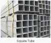 API5L Square Steel Pipe