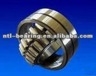 Spindle used Spherical roller bearing 222310CC
