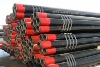 API 5CT J55/K55/N80 oil casing steel pipe