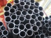 ASTM A53 Gr.B seamless pipe + BE Ends