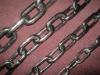 Steel galvanized Chain, Chain Link