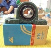 FK Pillow Block Bearing UCP 204