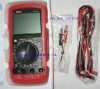 UT106 Intelligent Automotive Digital Multimeter